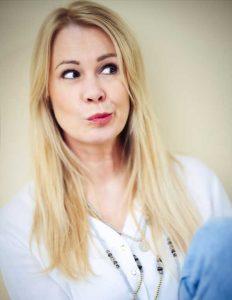 Esther Gebhard